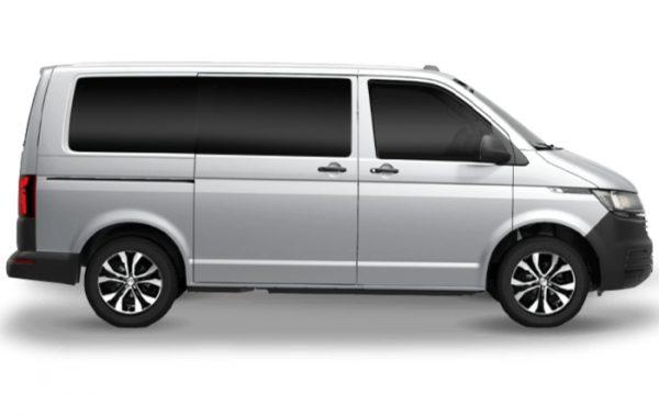 silver-volkswagen-transporter-comfort-van-sirports-direct-fleet
